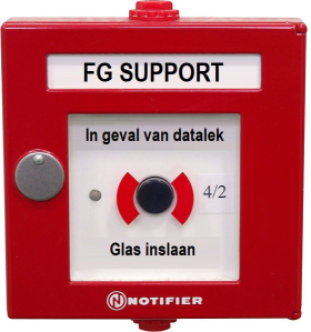 FG Support
