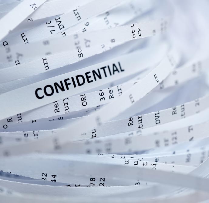 fgsupport_slider_confidential