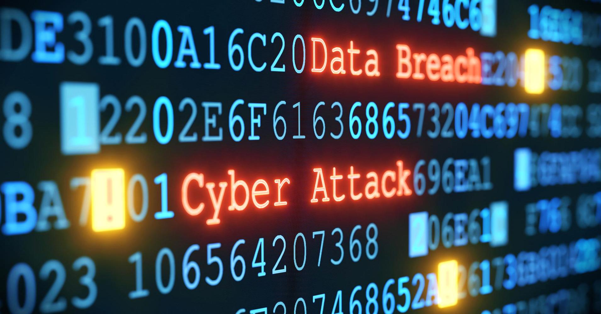 fgsupport_slider_data_breach_1